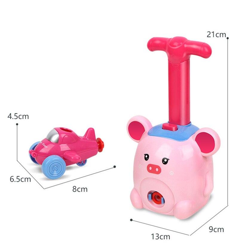 brinquedo educativo de desenho animado para criancas 05