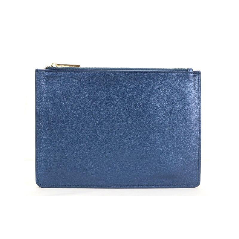Индивидуальная сумка из искусственной кожи с инициальными буквами, женский клатч из искусственной кожи, женская маленькая сумочка, кошелек|Клатчи| | АлиЭкспресс