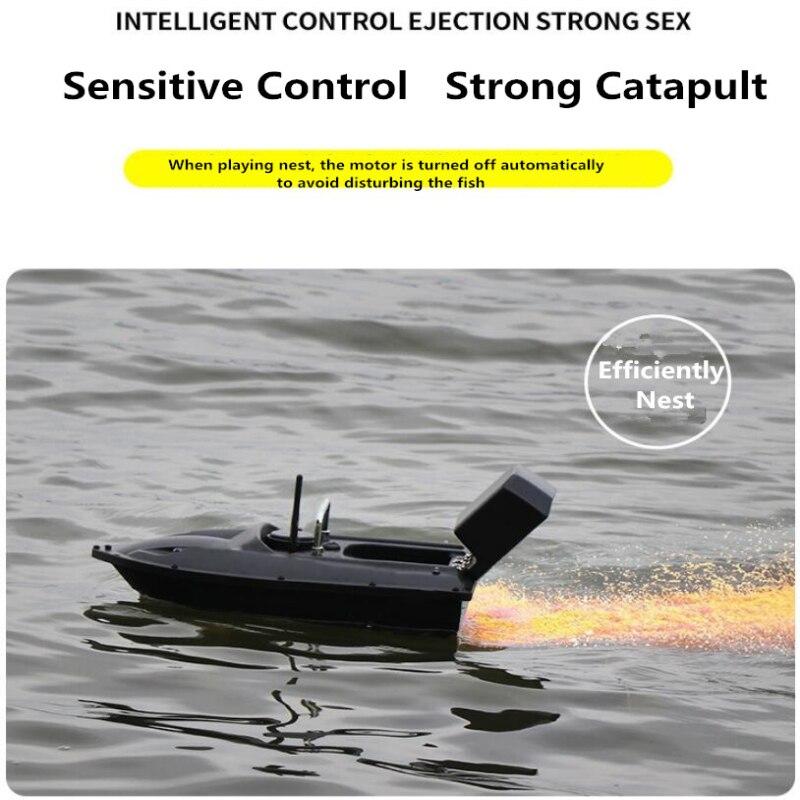 remoto localizador pesca barco 15 kg 500 02