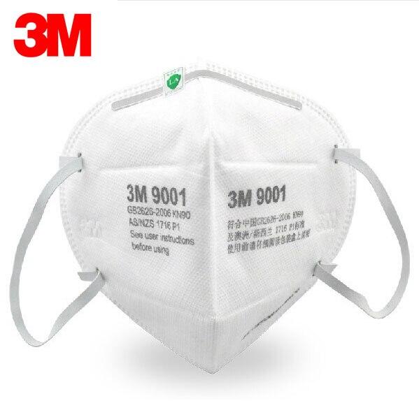 616.83руб. 30% СКИДКА|3 м маска 9001 маски PM2.5 KN90 Ушная полоса респиратор Пылезащитная маска туман Пылезащитная маска|Маски| |  - AliExpress