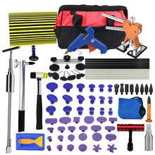 Набор инструментов для ремонта инструмент автомобиля вращающийся