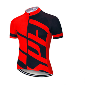 Team TELEYI Cycling Jerseys Bike Wear clothes Quick-Dry bib gel Sets Clothing Ropa Ciclismo uniformes Maillot Sport Wear 12