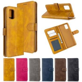 Flip case For Samsung A21S A71 A51 A41 A31 A21 A11 A01 A80 A70 A50 A40