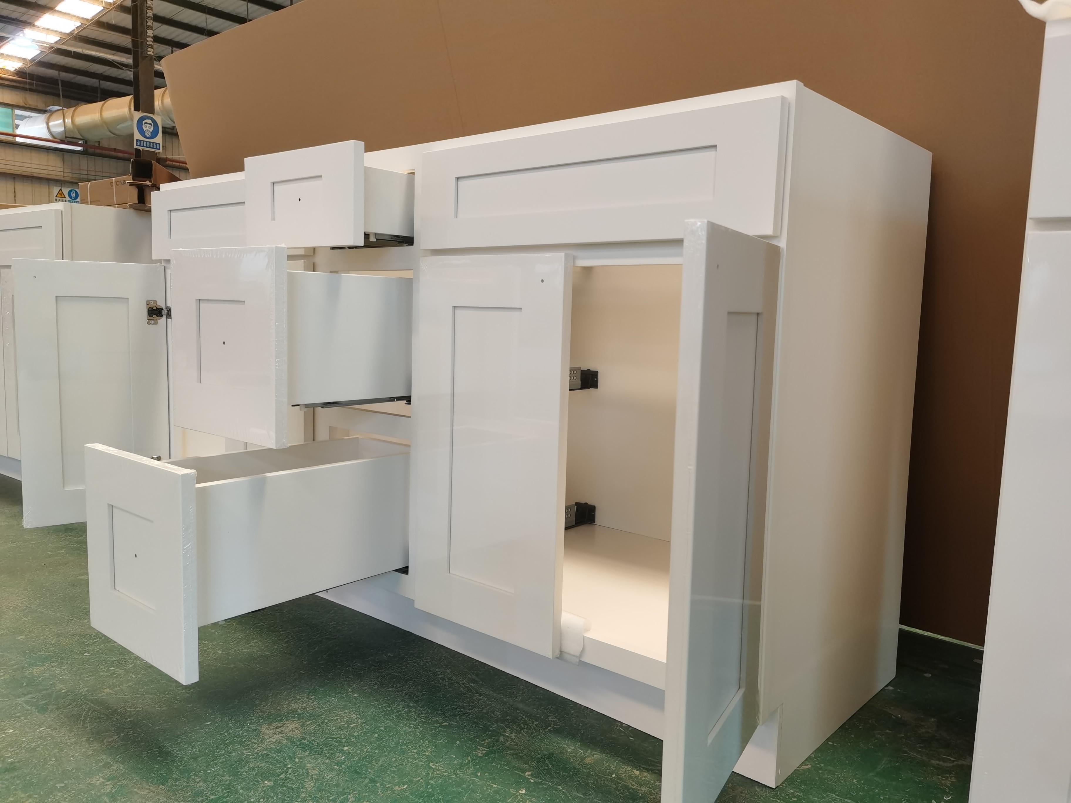 Furniture Bathroom