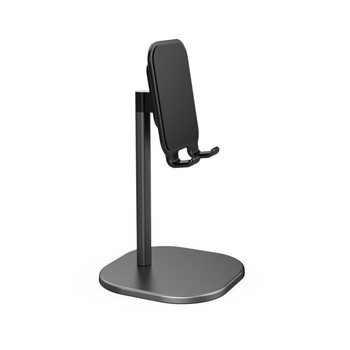 Eunaimee Tablet Phone Pad  desk Holder adjustable Stand Universal Mount For Cell Phone Mobile phone Stand Tablet New pad psd