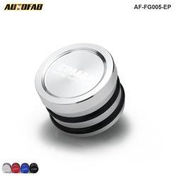 Rear Block Breather Plug For Integra Catch Can B16 B18c GSR ITR B18b AF-FG005-EP