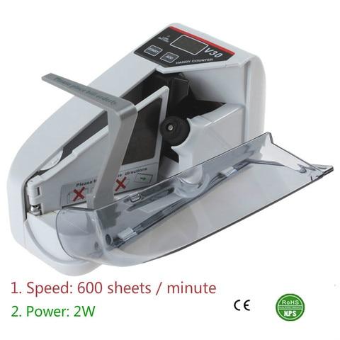 moeda contador maquina de contagem eu v30 equipamentos