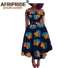 Платье для женщин a722516 классическое платье без бретелек с