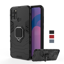 For Huawei Honor 9A Case Cover Honor 9S 9C 9X Pro Lite Magne