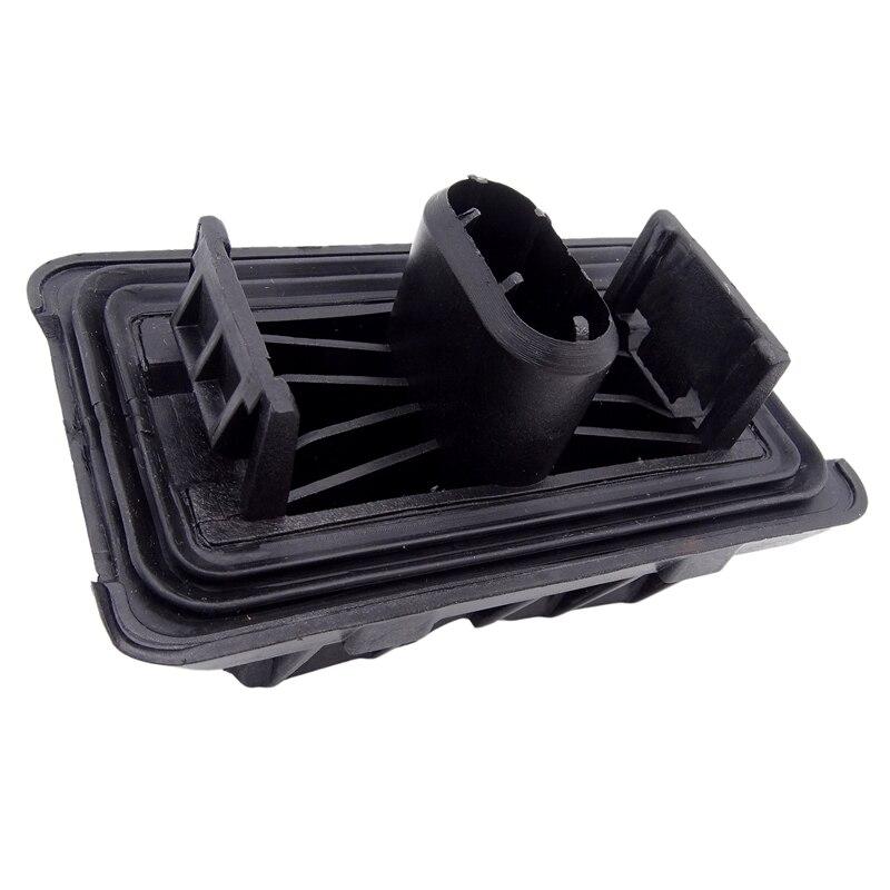 Jiuwan Jack Pad Onder Auto Lifting Ondersteuning Pad Voor E60 E61 X3 F25 X5 F15 E70 F15 F85 X6 E71 51717065919/51717189259