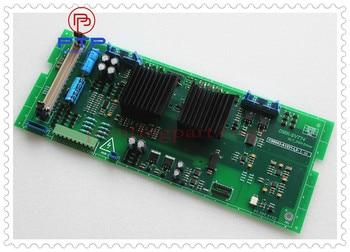91.101.1112 C98043-A1231-L2 suitable for heidelberg MO sm74 SVT SVT74 board