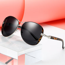 Новинка 2020 солнцезащитные очки для мужчин и женщин с зеркальной