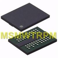 H5PS1G83EFR Y5C DDR2 1Gb FBGA60Ball New Original|Cable Winder| |  -