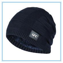 Шапки с надписью облегающие шапки мужские вязаные зимние облегающая