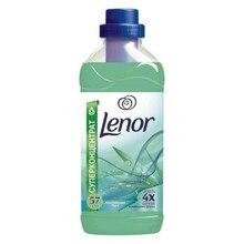Кондиционер для белья «Альпийские луга» Lenor, 2 л