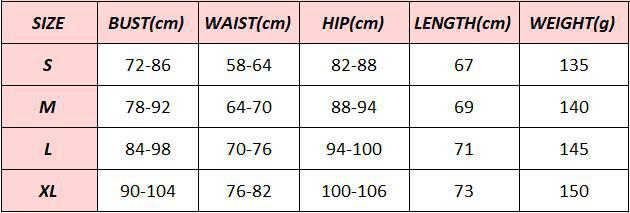 Women's tight-fitting suspender button jumpsuit solid color basic casual top halter elastic fitness pajamas clothes 6