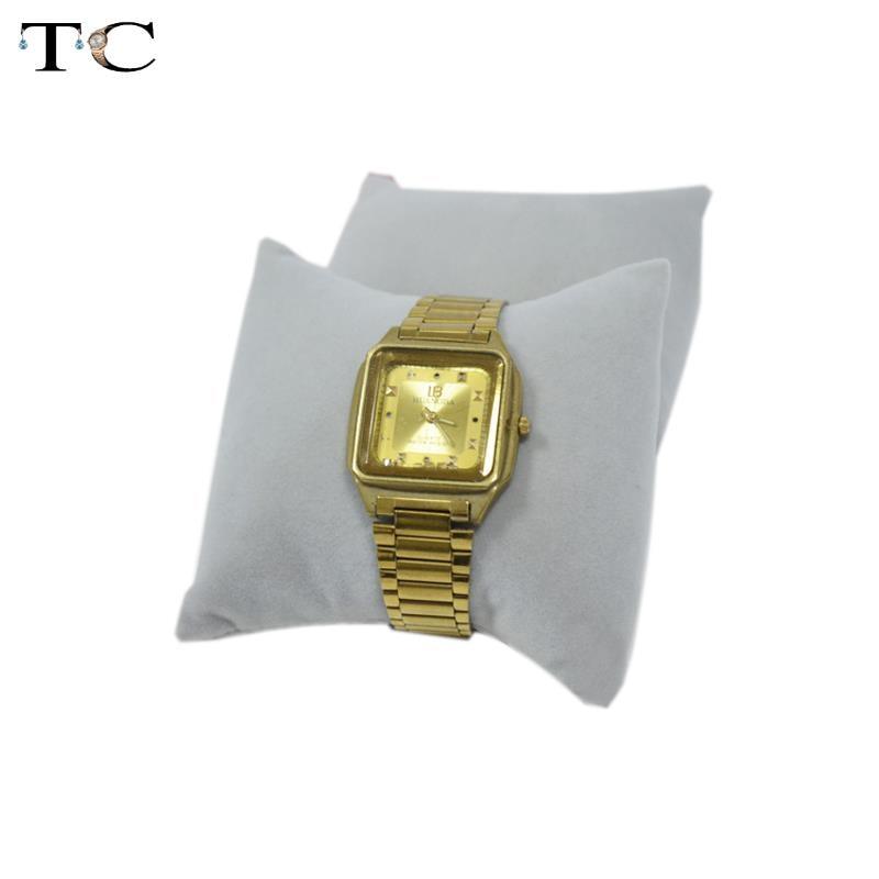 Free Shipping Grey Velvet Jewellery Bracelet Display Cushion Pillow Jewellery Box Pillow Watch Cushion