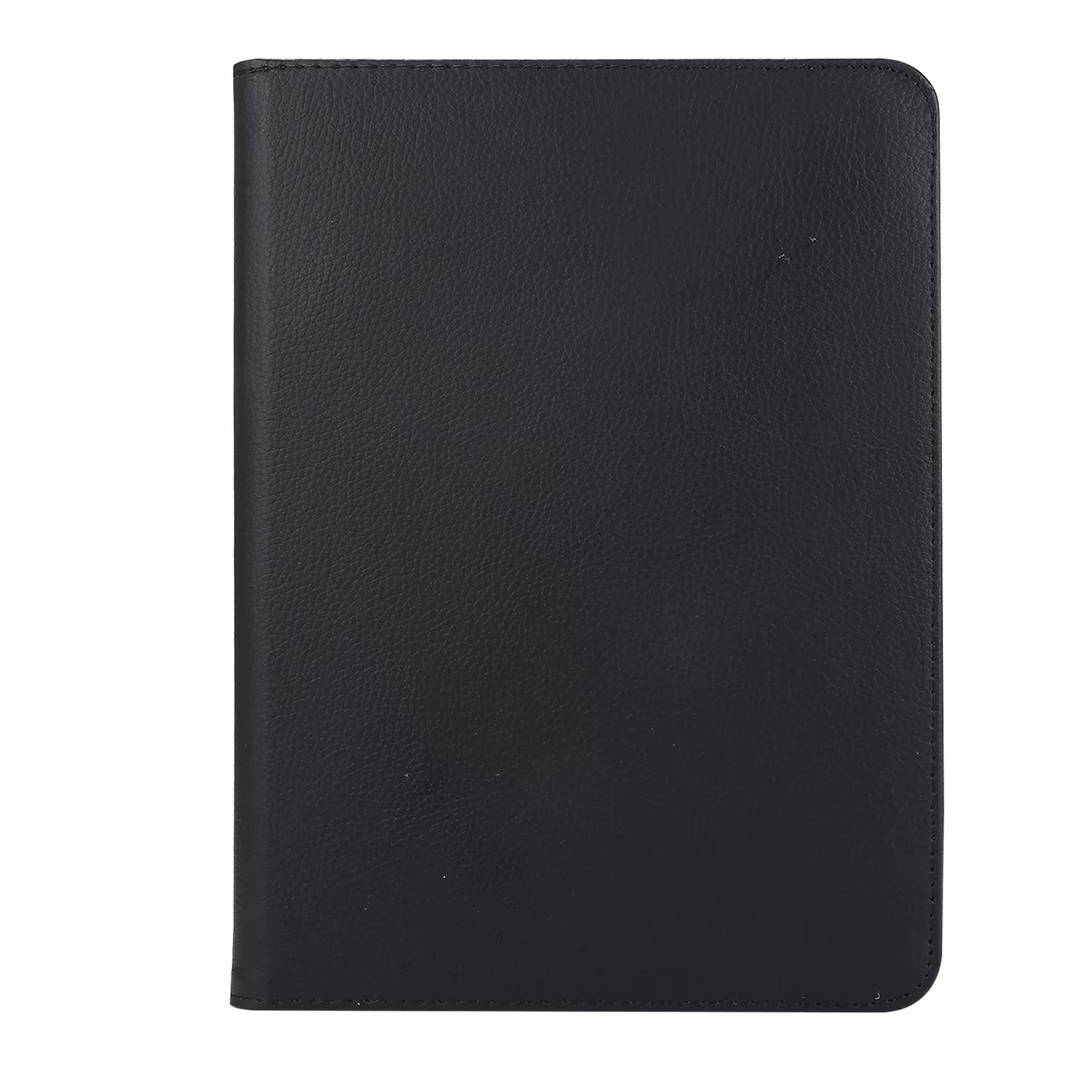 360 11 for A1980 A2230 2021/2020/2018 Cover A2068 A2228 Case A2013 A1934 iPad Pro Degree