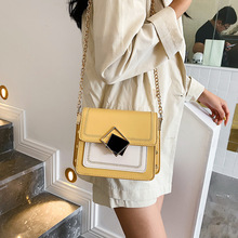 luxury clutch strap small female bags shoulder messenger bag womens famous brand handbag woman for crossbody yellow black