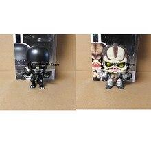 Новинка! Поп инопланетянин Хищник с коробкой виниловая экшн-модель игрушки для детей подарок