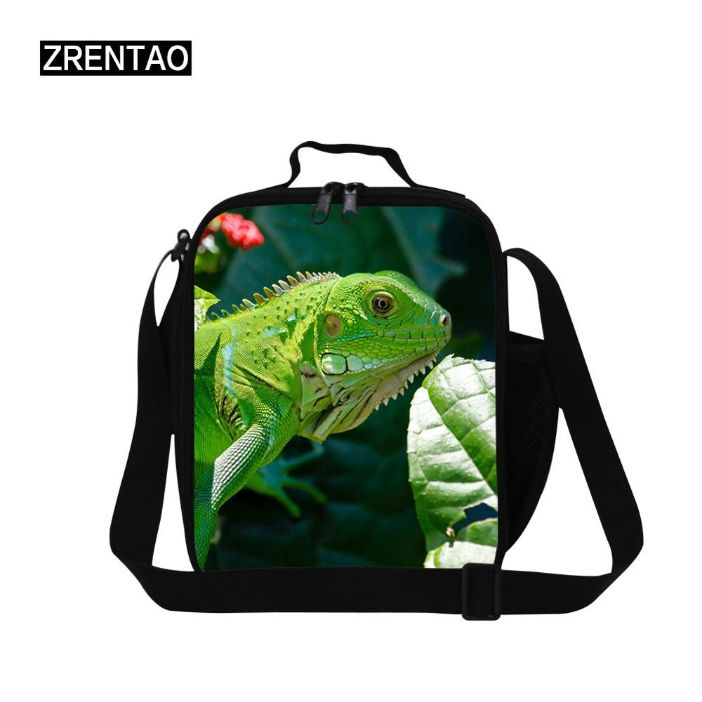 Cool Lunchbag 6