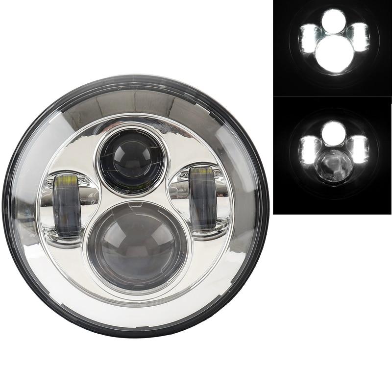 7inch LED Headlight (7)