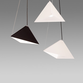 modern lampen industrieel deco chambre glass  living room  LED  pendant lights bedroom luminaire hanging ceiling lamps