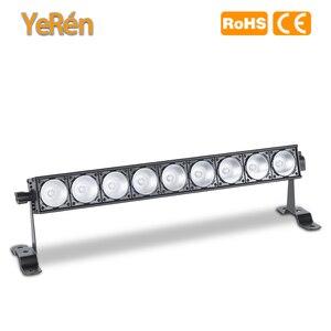COB LED Liner Bar Light Stage