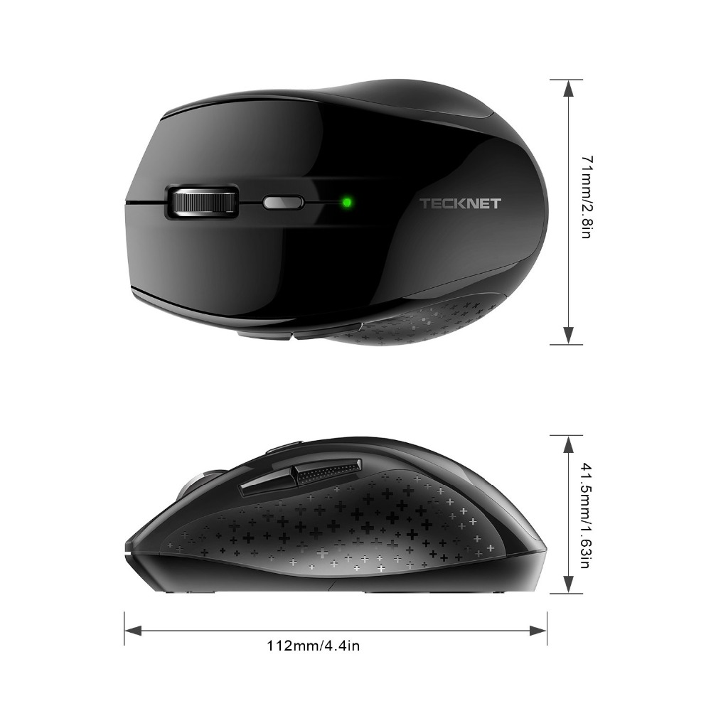 M006-Black (6)