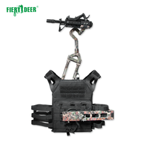 FieryDeer the third arm New robot arm hunting equipment makes it easier to aim and shoot/quick stick/hunting