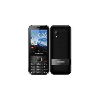 Maxcom Feature Phone 4G PANT 4GBRAM 512GB 2.8