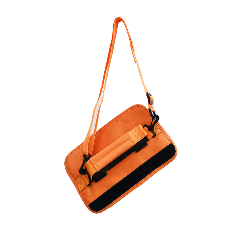 Golf Club Storage Bag  4