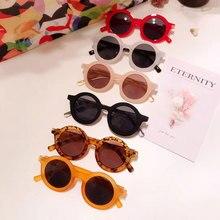 Ребенок + мальчик + девочка + солнцезащитные очки + Cool + UV400 + солнцезащитные очки + дети + солнце + очки + ребенок + очки + малыш + пляж + очки + вечеринка + сувениры + подарки