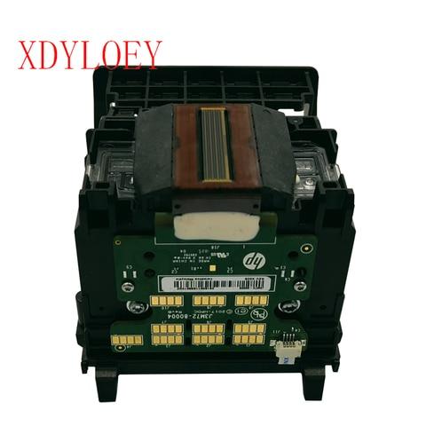 1X J3M72-60008 952, 953, 954, 955 cabezal de impresión de la cabeza para HP 7740, 8210, 8216, 8700, 8702, 8710, 8715, 8716, 8720, 8725, 8728, 8730, 8740, 8745