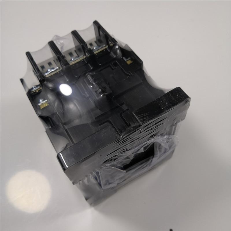 contator magnetico fuji sc n2 04