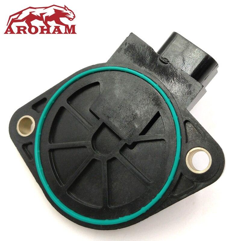 11-15 Chrysler Grand Voyager TPMS Sensor de Presión de Neumáticos Listo para caber