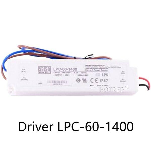 Driver LPC-60-1400