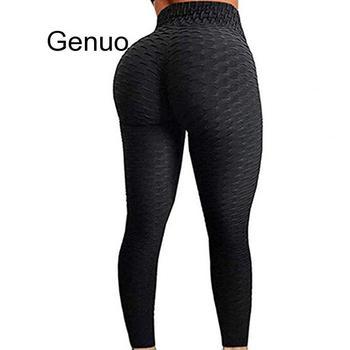 Push Up Leggings Women's Clothing Anti Cellulite Legging Fitness Black Leggins Sexy High Waist Legins Workout Plus Size Jeggings leggins push up workout leggings women fitness leggings plus size legins modis jeggings black sexy anti cellulite legginsy