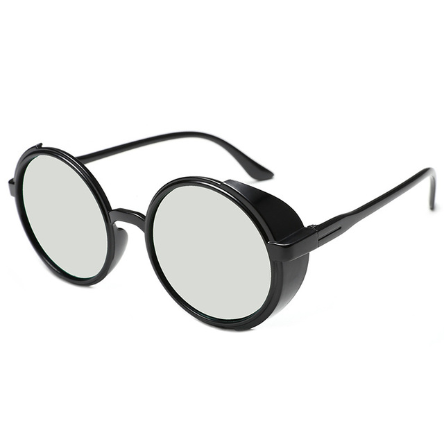 UV400 sunglasses Men Women Sport riding running fishing goggles 2020 Funny cycling glasses MTB bicycle eyewear bike eyeglasses 5