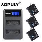 Aopuly Gopro Hero 4 ...