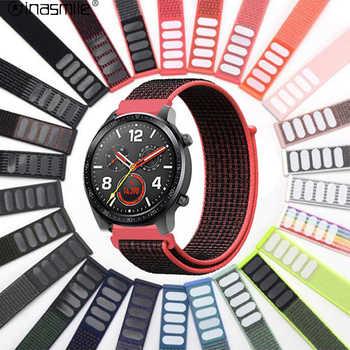 Ausgezeichnete Sport Band Für Huami Amazfit Bip Straps Armband correa Für Huawei Uhr GT Ehre Magie Huami Amazfit Tempo Stratos 2
