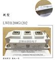 LWH200G1202 LWH150G1202 LWH200G1201 LWH150G1201 LWH300G1204