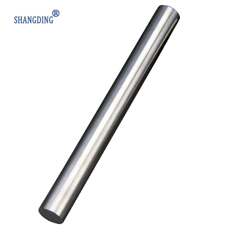 M35 Exceed Hard Circle Turning Tool Skh55 White Steel Bar Contain Cobalt White Needle 7.5/8/8.5/9/9.5/10/10.5*200mm
