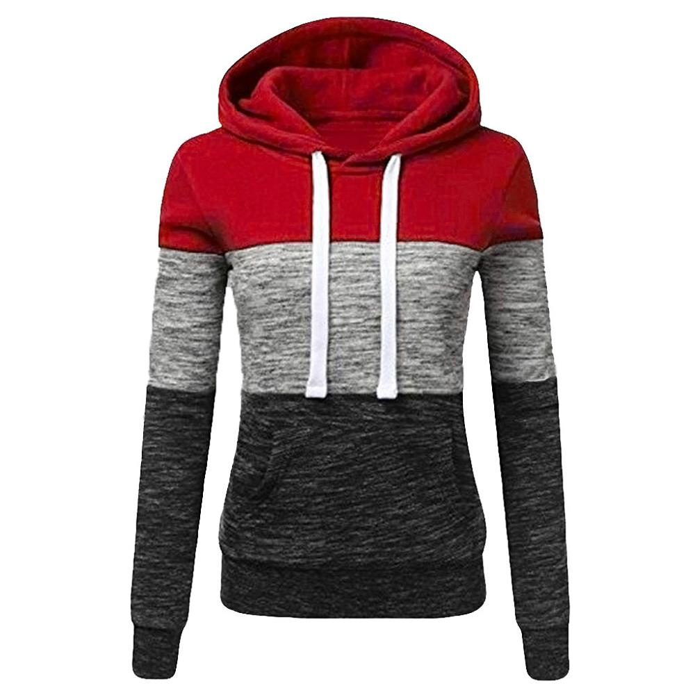 Sweatshirts Mens Printed Christmas Pullover Long Sleeve Hooded Sweatshirt Tops Autumn Winter Men Sweatshirts Plus Size