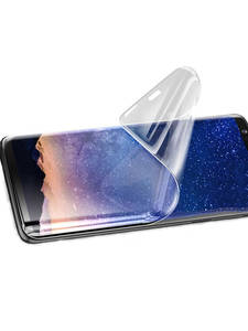 Protective-Film Mate Hydrogel 10-Film Soft P20 Pro Huawei P30 Honor 30 20-Pro for P40