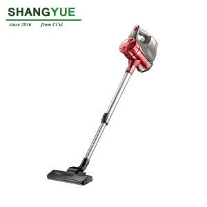 220V 2-in-1 upright handheld v