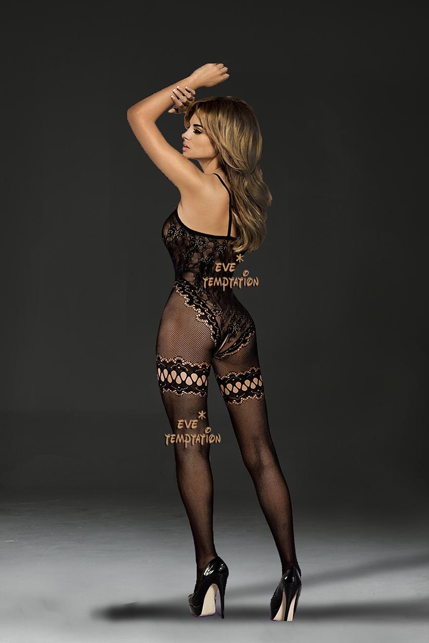 Hb77adf811ce34aada572f7417d0505645 Ropa interior sexy de talla grande, productos sexuales, disfraces eróticos calientes, picardías porno, disfraces íntimos, lencería, traje de lencería de mujer