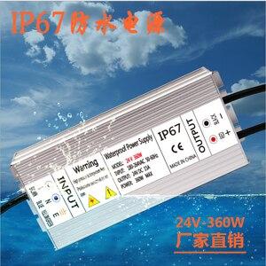 high quality good price 24V 36
