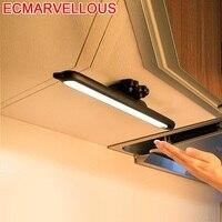Velas Luz Home Lampa Bombilla Tv Inteligente Smart Lamp De Para Casa Luces Lampada Lampara Light Lighting Bulb LED Tube