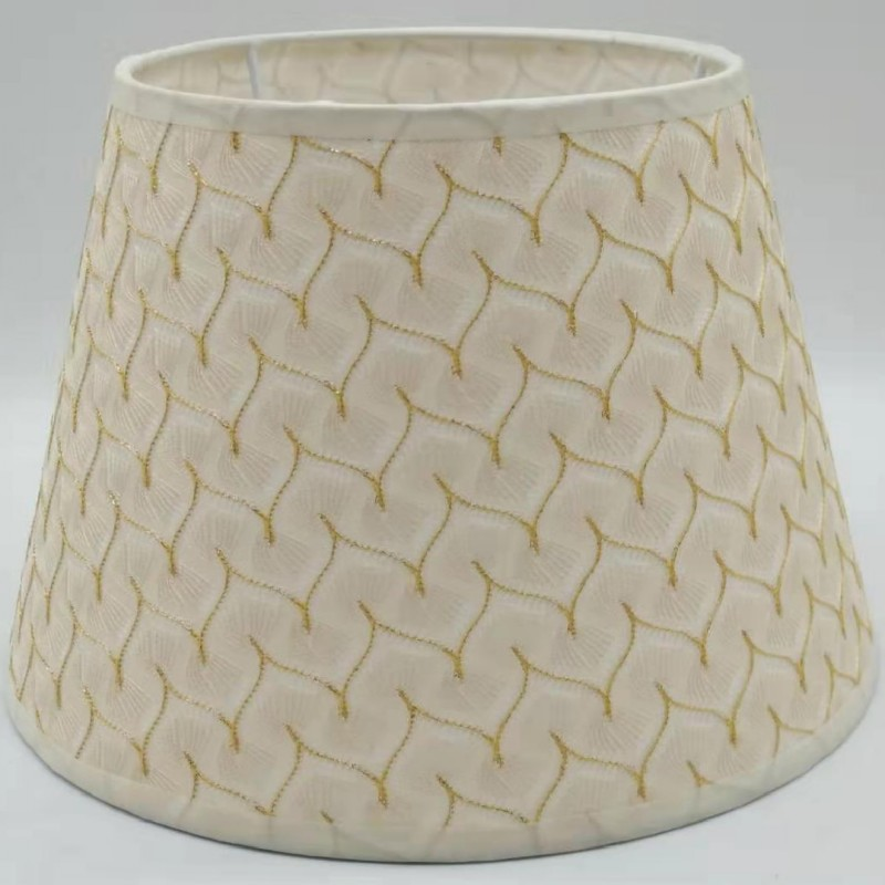 Lamp Shade E27  ,Lamp Shade For Table Lamp Round And Pvc Fabric Lamp Cover For Desk Lamp ,lamp Shade Frame